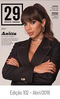 Revista Online: Edição 102