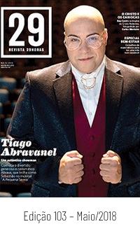 Revista Online: Edição 103