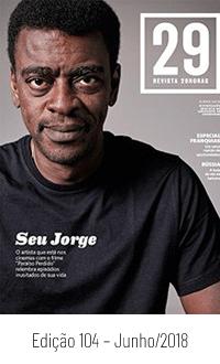 Revista Online: Edição 104