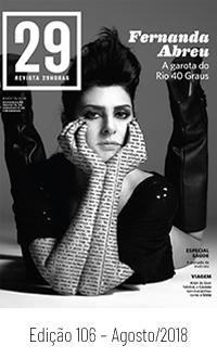 Revista Online: Edição 106