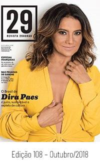 Revista Online: Edição 108