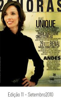 Revista Online: Edição 11B