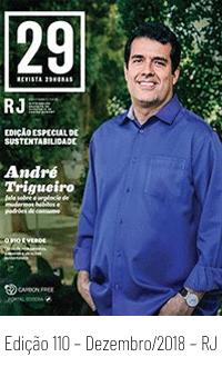 Revista Online: Edição 110 – RJ