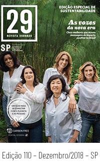 Revista Online: Edição 110 – SP
