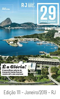 Revista Online: Edição 111 – RJ