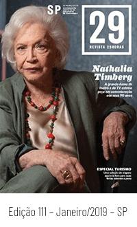 Revista Online: Edição 111 – SP