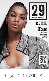 Revista Online: Edição 114 – RJ
