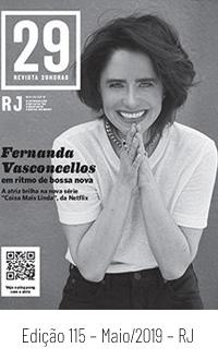 Revista Online: Edição 115 – RJ