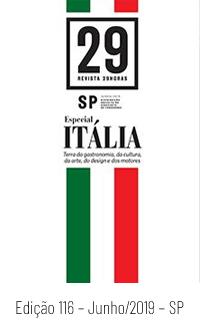 Revista Online: Edição 116 – SP