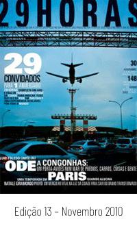 Revista Online: Edição 13