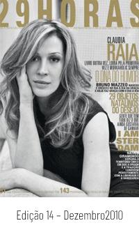 Revista Online: Edição 14