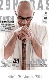 Revista Online: Edição 15