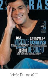 Revista Online: Edição 19