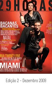 Revista Online: Edição 2A