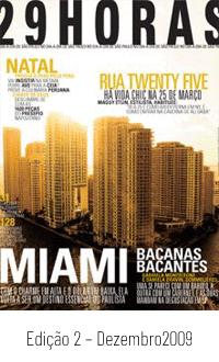 Revista Online: Edição 2B