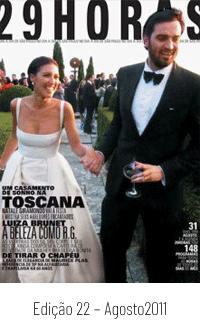 Revista Online: Edição 22