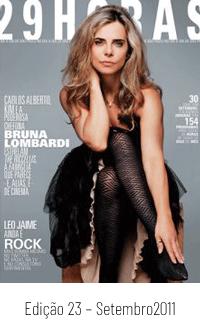 Revista Online: Edição 23