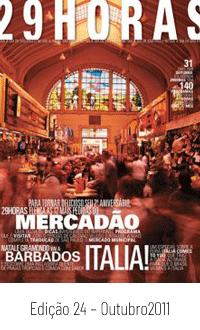 Revista Online: Edição 24
