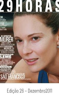 Revista Online: Edição 26