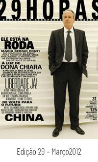 Revista Online: Edição 29