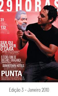 Revista Online: Edição 3A