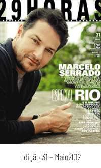 Revista Online: Edição 31