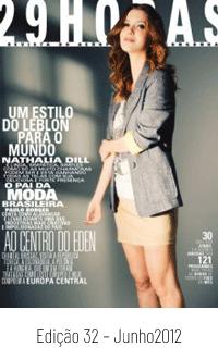 Revista Online: Edição 32