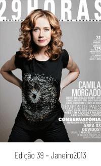 Revista Online: Edição 39