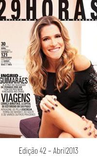 Revista Online: Edição 42