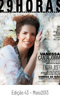 Revista Online: Edição 43