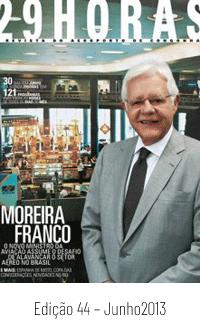 Revista Online: Edição 44