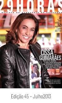 Revista Online: Edição 45