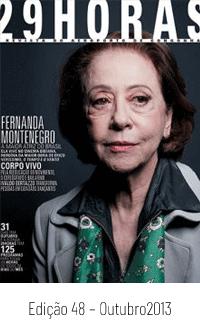 Revista Online: Edição 48