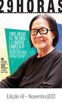 Revista Online: Edição 49