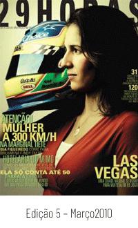 Revista Online: Edição 5
