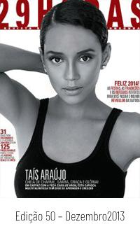 Revista Online: Edição 50