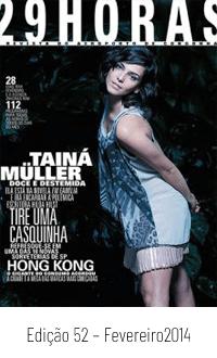 Revista Online: Edição 52