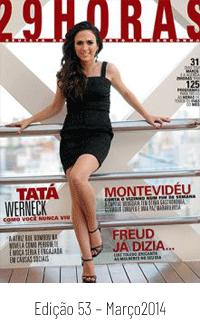 Revista Online: Edição 53