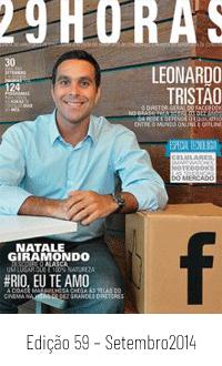 Revista Online: Edição 59