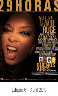 Revista Online: Edição 6A