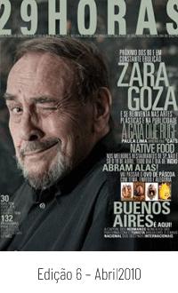 Revista Online: Edição 6B