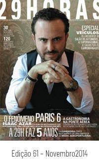 Revista Online: Edição 61