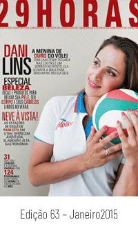Revista Online: Edição 63