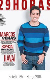 Revista Online: Edição 65