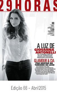 Revista Online: Edição 66
