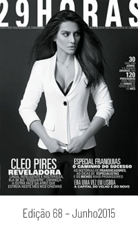 Revista Online: Edição 68