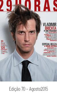 Revista Online: Edição 70