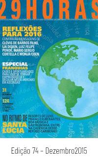 Revista Online: Edição 74