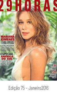 Revista Online: Edição 75