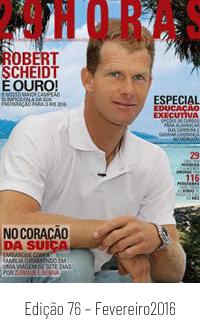 Revista Online: Edição 76
